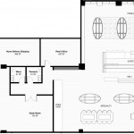 Farm Fresh to You- Floor Plan