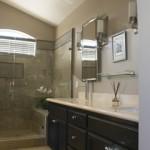 Master Bathroom Complete Remodel