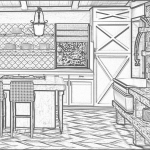 Dal Tile Flooring 2014 Competition Submission,