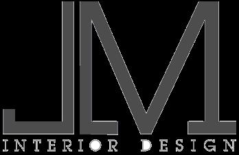 JLM Designs