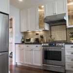 Traditional Kitchen- Custom Cabinetry