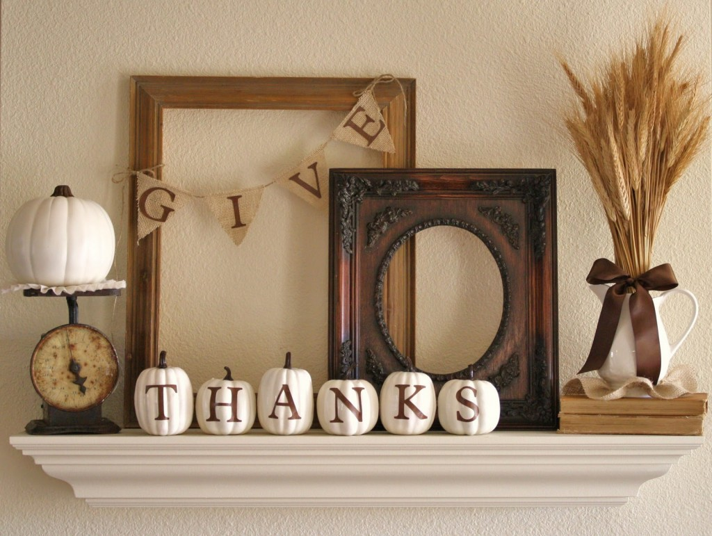 Give Thanks by A Diamond in the Ruff Blog