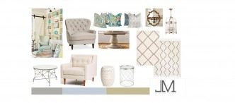 JLMDESIGNS-RUSTIC-MOOD-BOARD