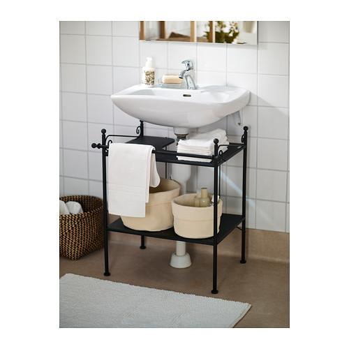 ronnskar-sink-shelf-black__0250101_PE371643_S4