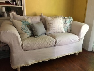 Drop-cloth slipcover5_JLM Designs