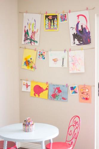 Kids-Art-9