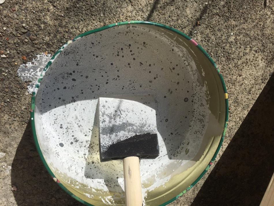 stain-paint-mix_JLM-Designs