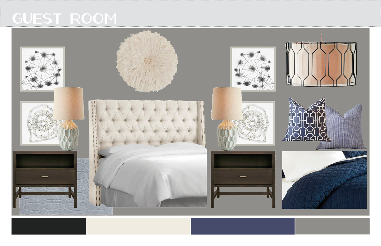Stunning 40 Transitional Bedroom Pictures Decorating Inspiration Of Best 25 Transitional