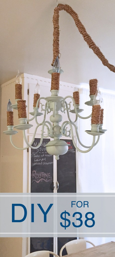 Robbin-Blue-Chandelier-38-DIY_JLM-Designs