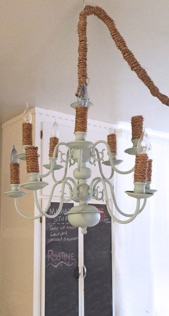 Robbin-Blue-Chandelier-cropped-DIY_JLM-Designs