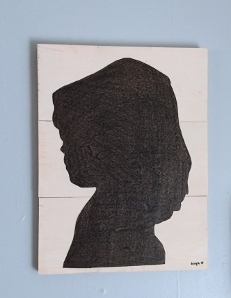 Silhouette-Final--JLM-Designs-DIY-Blog