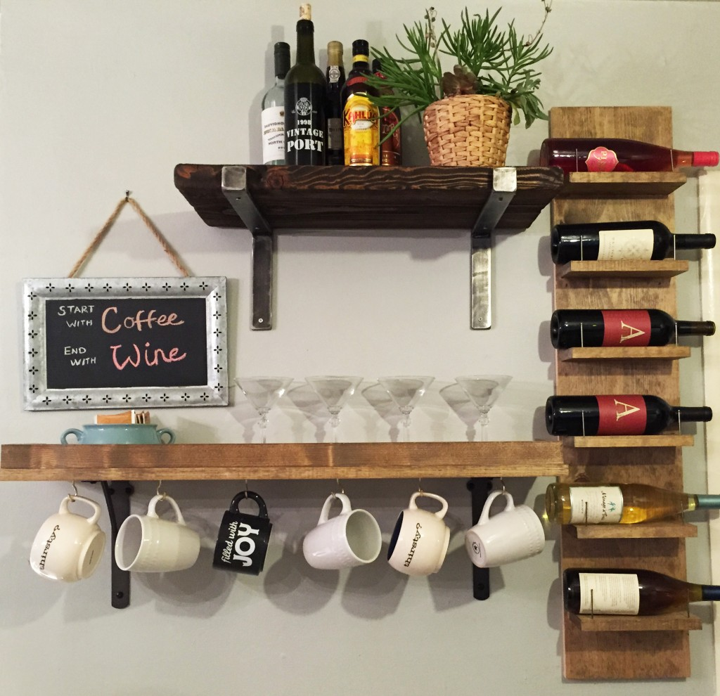 Wine-Shelf-DIY-JLM-Designs