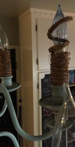 popped-glue--sisal-chandelier