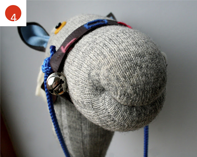 110120+stick horse tutorial-5