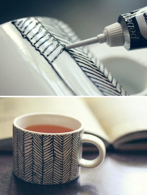 DIY_mug2