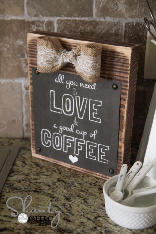 Free-Printable-Love-and-Coffee-500x750