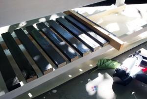 bench-bottom-plank-install-2