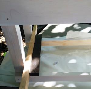bench-bottom-plank-install