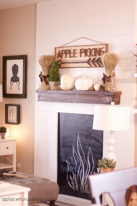 Just-Destiny-Fall-Mantel