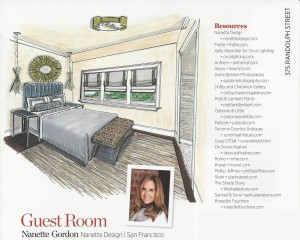 Nanette-Gordon-Guest-Room-Design