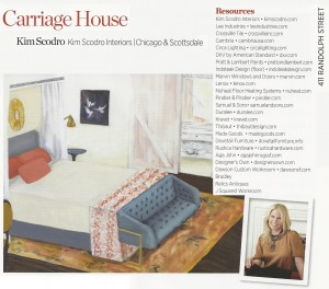 carriage-house-design-by-kim-scodro
