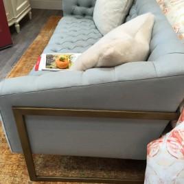 carriage-house-sofa