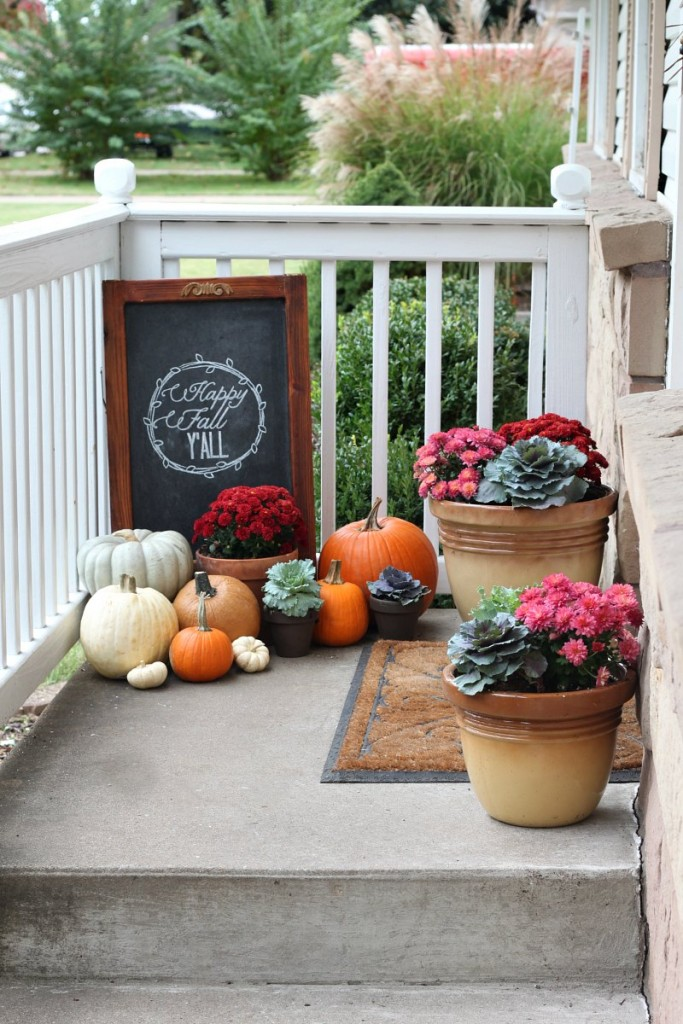 fall-front-porch-10