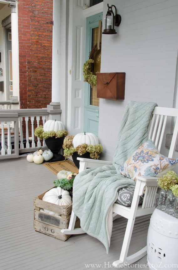 fall-porch-20-of-21