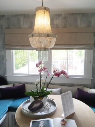house-1-guest-room- design by monogram decor