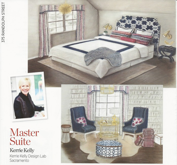 kerrie-kelly-master-bedroom