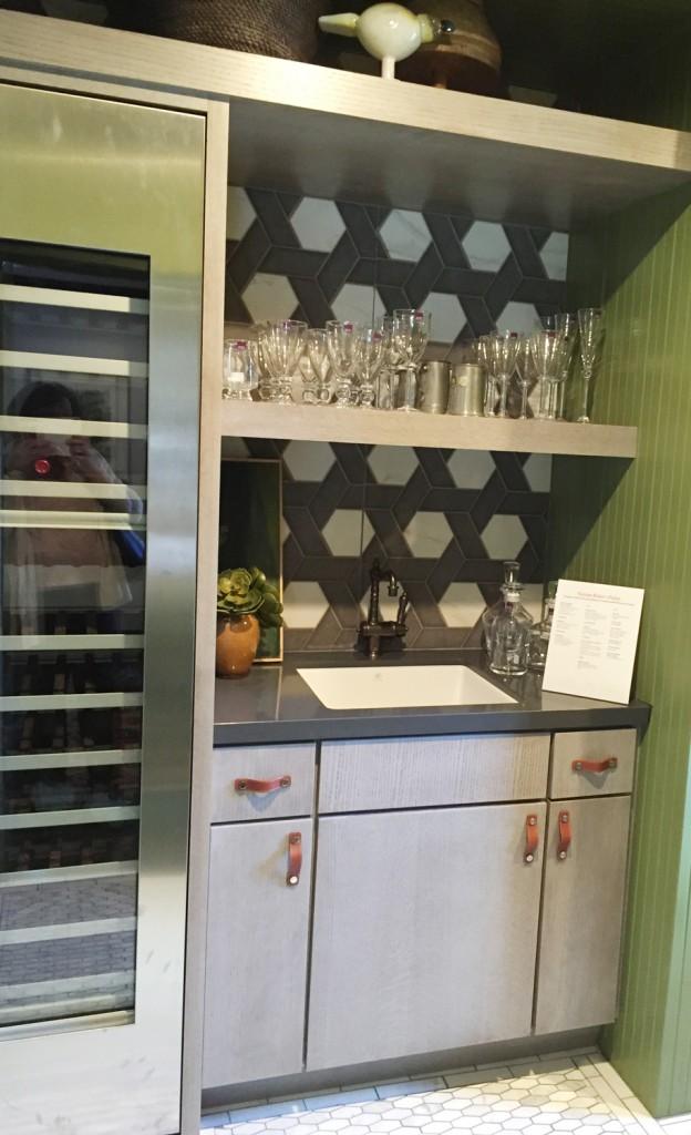 Design By Catherine Macfee Interior Design
