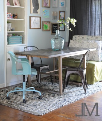 JLM_DESIGNS_DINING_ROOM_ATLAS_IRON_TABLE