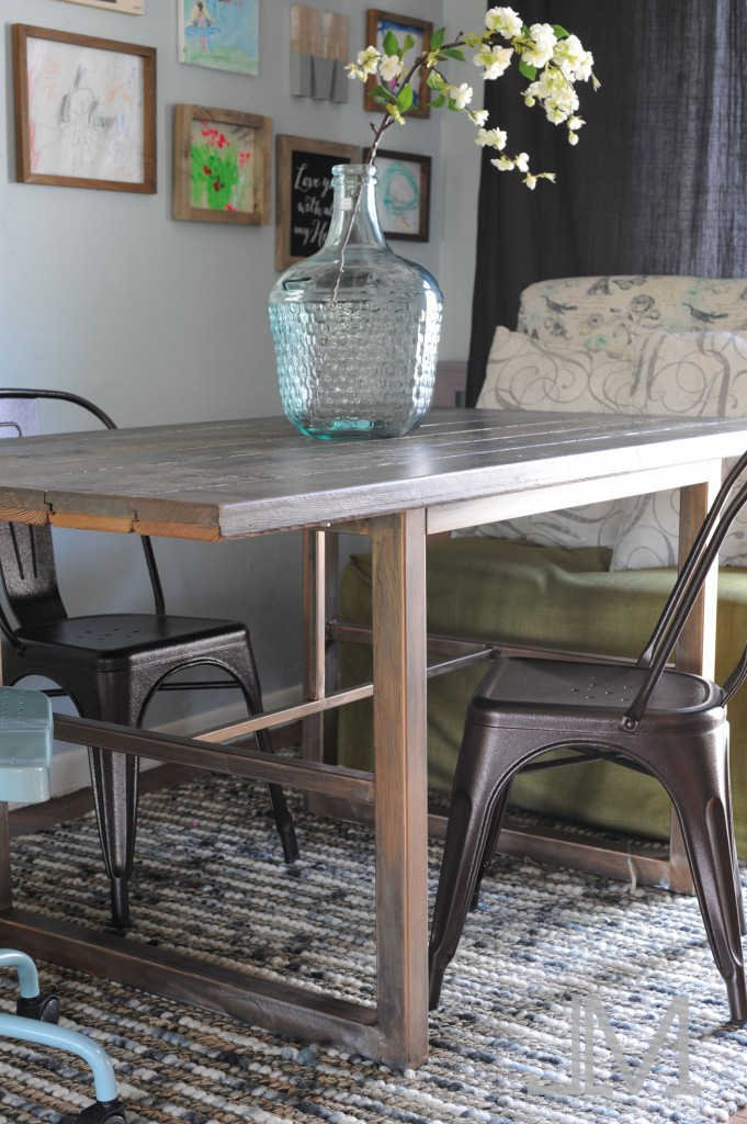 JLM_DESIGNS_DINING_ROOM_ATLAS_IRON_TABLE2