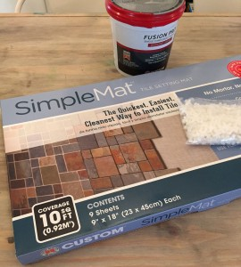 SIMPLEMAT_DIY_TILE_JLMDESIGNS