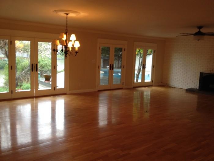 livingroom 2 before fire