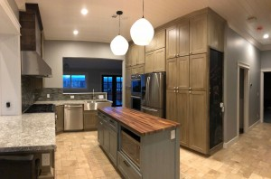 JLM_Designs_Water_Tower_Kitchen