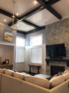 JLM_Designs_Water_Tower_Livingroom2