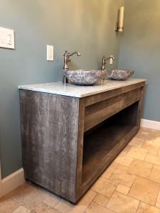 JLM_Designs_Water_Tower_Master_Bathroom