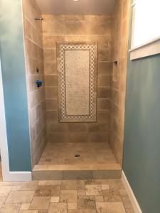 JLM_Designs_Water_Tower_Master_Bathroom_Shower