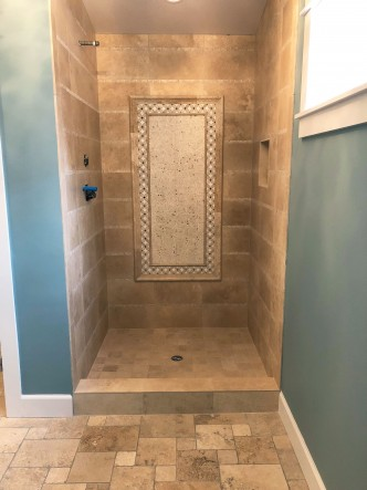JLM_Designs_Water_Tower_Master_Bathroom_Shower